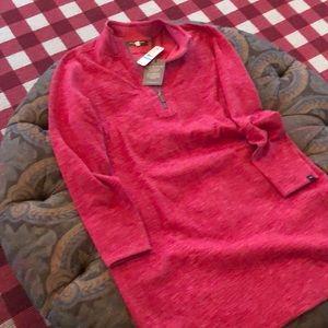 NWT Tommy bahama dress size large $135